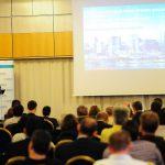 Bosch în România, concentrare pe educaţie și pe dezvoltarea angajaților