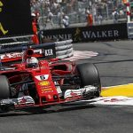 Ferrari isi netezeste drumul spre titlul mondial!