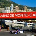Fără recompense pentru MS Amlin Andretti în Monaco ePrix