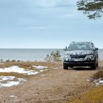 Premiera mondială: Noul SUV compact se numeşte ŠKODA KAROQ