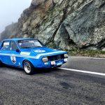 S-au deschis înscrierile pentru Romania Rally Challenge 2017