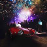 """Concorso d'Eleganza Villa d'Este 2017: Alfa Romeo Giulietta SS Prototipo a fost desemnată """"Best of Show"""" şi a primit Trofeo BMW Group"""