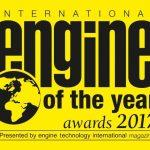 Sistemul de propulsie hybrid plug-in de la BMW i8 câştigă International Engine of the Year Awards