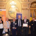 Premiile de Excelentă in Siguranța Rutieră: Comisia Europeană premiază inițiative din Grecia, Franța, Portugalia, România și Suedia