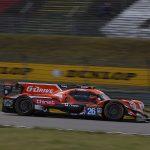 Dubla victorie Dunlop in cursa de 6 ore de la Nurburgring