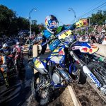 Red Bull Romaniacs: Enduro for Romania – proiect caritabil