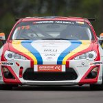 24h Series: Efort intens al Endurance Team Romania la Imola