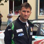 Bogdan Marișca câștigă un raliu plin de suspans
