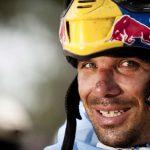 Q&A  cu Martin Freinademetz, creatorul Red Bull Romaniacs