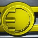 MINI Hatch 3 uşi electric produs în Marea Britanie