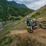 Red Bull Romaniacs 2017: 4 favoriţi la titlu
