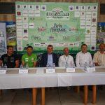 Raliul Perla Harghitei 2017, record de particpare: 67 de echipaje pe lista de start