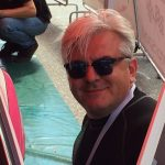 Gabriel Stanciu câștigă etapa a 5-a Campionatului de Raliuri pentru Vehicule Istorice