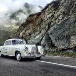 70 de echipaje înscrise la Romania Rally Challenge 2017