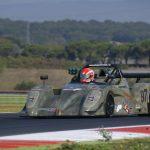 Doi campioni naţionali vor concura la Trofeul Teliu cu prototipuri Radical