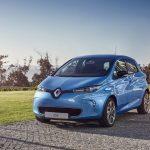 Romania Rally Challenge 2017: prima competiție de regularitate pentru mașini electrice