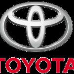Vânzări de peste 116 milioane de euro pentru Toyota în România în primul semestru din 2017