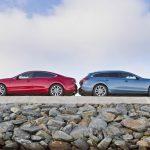 Mazda: Sustainable Zoom-Zoom 2030