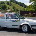 Cupa Mureșului, o pagină nouă în istoria motorsportului românesc