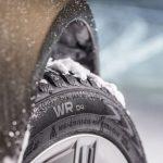 Anvelopele Nokian Tyres te ajută să fii pregătit pentru condițiile meteorologice specifice sezonului rece