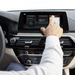 Succes în conectivitate şi design: BMW obţine şase premii