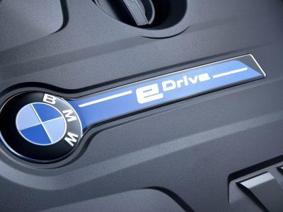 Proiecte pentru dezvoltarea şi susţinerea pieţei de automobile ecologie BMW Group în România