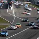 Cupa BMW M235i Racing rămâne în cadrul VLN şi în 2018