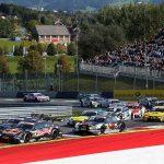 A 15-a cursă a sezonului DTM a adus trei modele BMW M4 DTM în Top 10