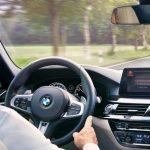 Asistentul personal Amazon Alexa urmează a fi integrat în automobilele BMW şi MINI