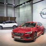 Test drive cu premii în rețeaua Opel
