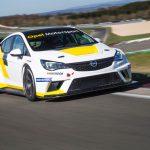Craiova Super Rally, o nouă competiție automobilistică susținută de Opel