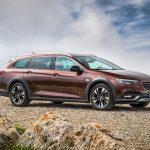 Opel Insignia, noul motor diesel pentru vârful de lance