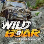 12 echipaje romanesti la Wild Boar Valley Challenge Buzet
