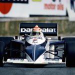 ELMS: Brabham BMW BT52 la finala sezonului de la Portimão