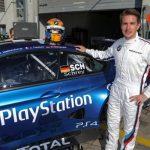 VLN: Michael Schrey repetă victoria în clasamentul general