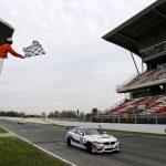 DTM: constructorii japonezi vor apărea la finala sezonului de la Hockenheim