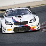 Blancpain GT Series Endurance Cup: finala stagiunii la Barcelona