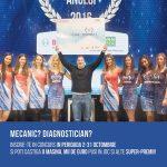 Se caută Mecanicul Anului în România!