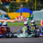 Rotax Grand Finals 2017: Retrospectiva campionatului intern