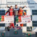 România și-a desemnat reprezentanții la Rotax MAX Challenge Grand Finals