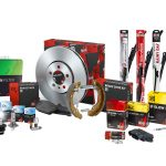 Salonul Internațional Equip Auto: Champion® lansează noul portofoliu de componente de frânare