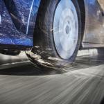 Nokian Tyres, rezultate excelente în testele independente dedicate anvelopelor de iarnă