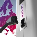 IONITY – Reţeaua Pan-Europeană de Încărcare de Mare Putere permite mobilitate electrică pentru călătorii pe distanţe lungi