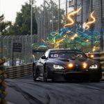 Augusto Farfus a obţinut podium cu #18 BMW M6 GT3 în cursa de calificare a Cupei Mondiale FIA GT