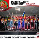 Raport de cursă Rotax MAX Challenge Grand Finals 2017 – Portimao