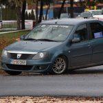 Interes major pentru cea de-a treia etapă  a Campionatului Județean Promo Rally TOTAL