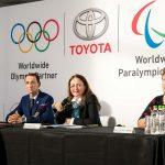 Parteneriate pentru susținerea performanțelor sportive