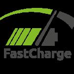 Proiectul de cercetare FastCharge