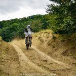 Ceremonia de Premiere a Federatiei Romane de Motociclism 2017
