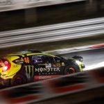 Valentino Rossi încheie sezonul 2017 cu o victorie în cadrul Monza Rally Show